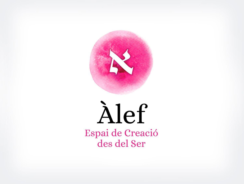 Alef_01