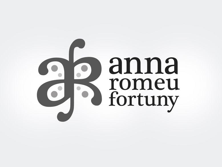 Ident_AnnaRomeu_02