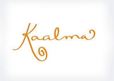 Kaalma