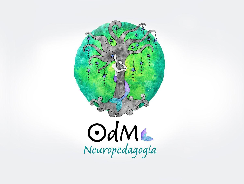 OdM_01