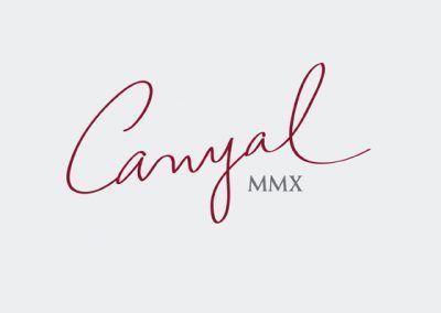 Canyal