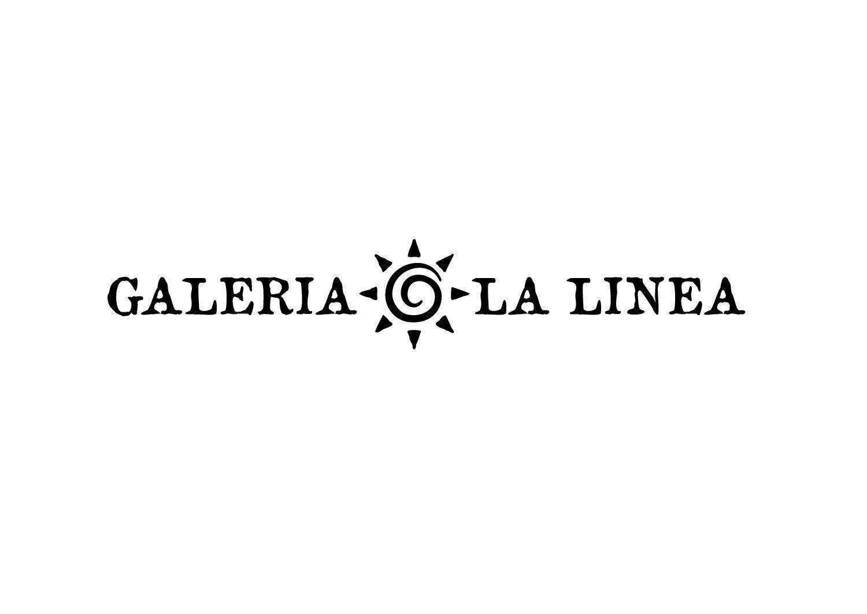 galeria_la-linea_OK